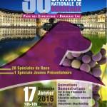 CACS-Bordeaux : Inscrivez vous sur www.cedia.fr
