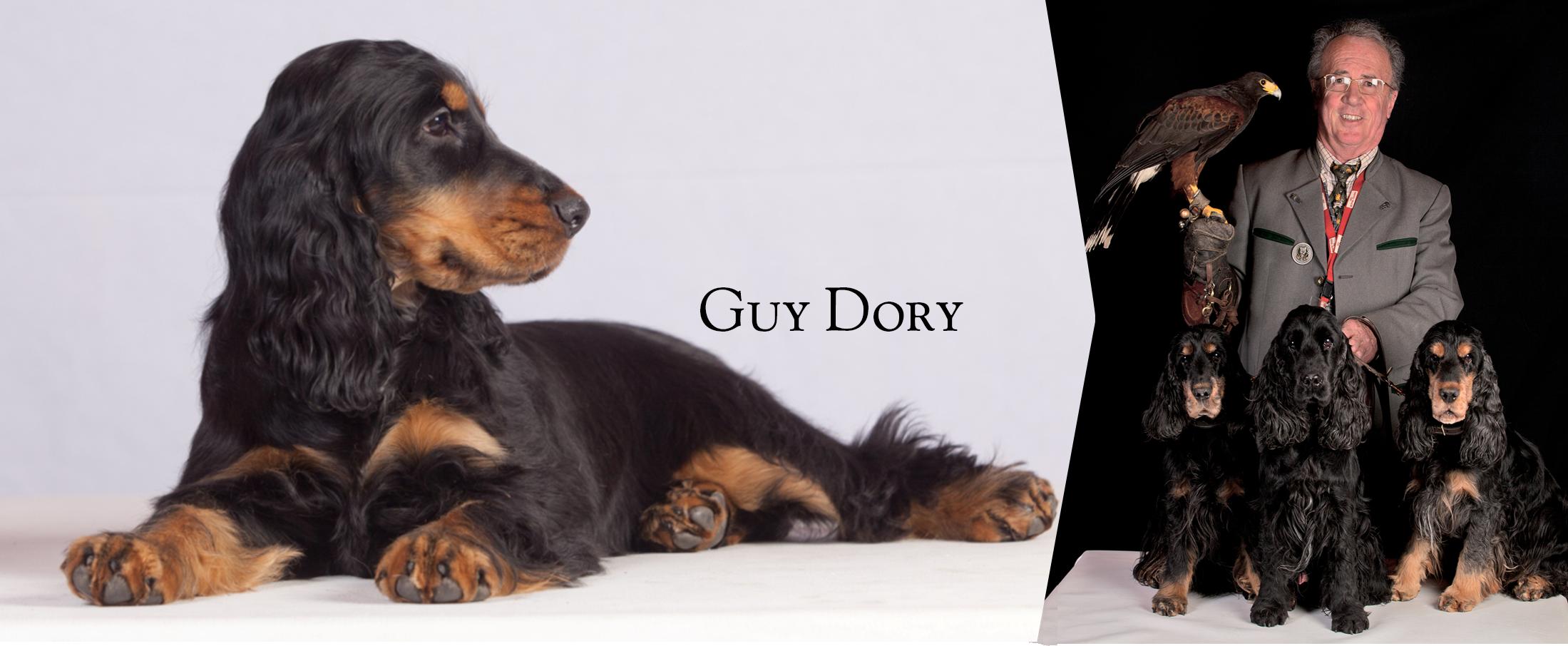 Guy_dory