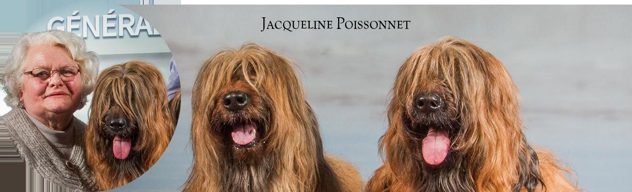 Jacqueline_poissonet