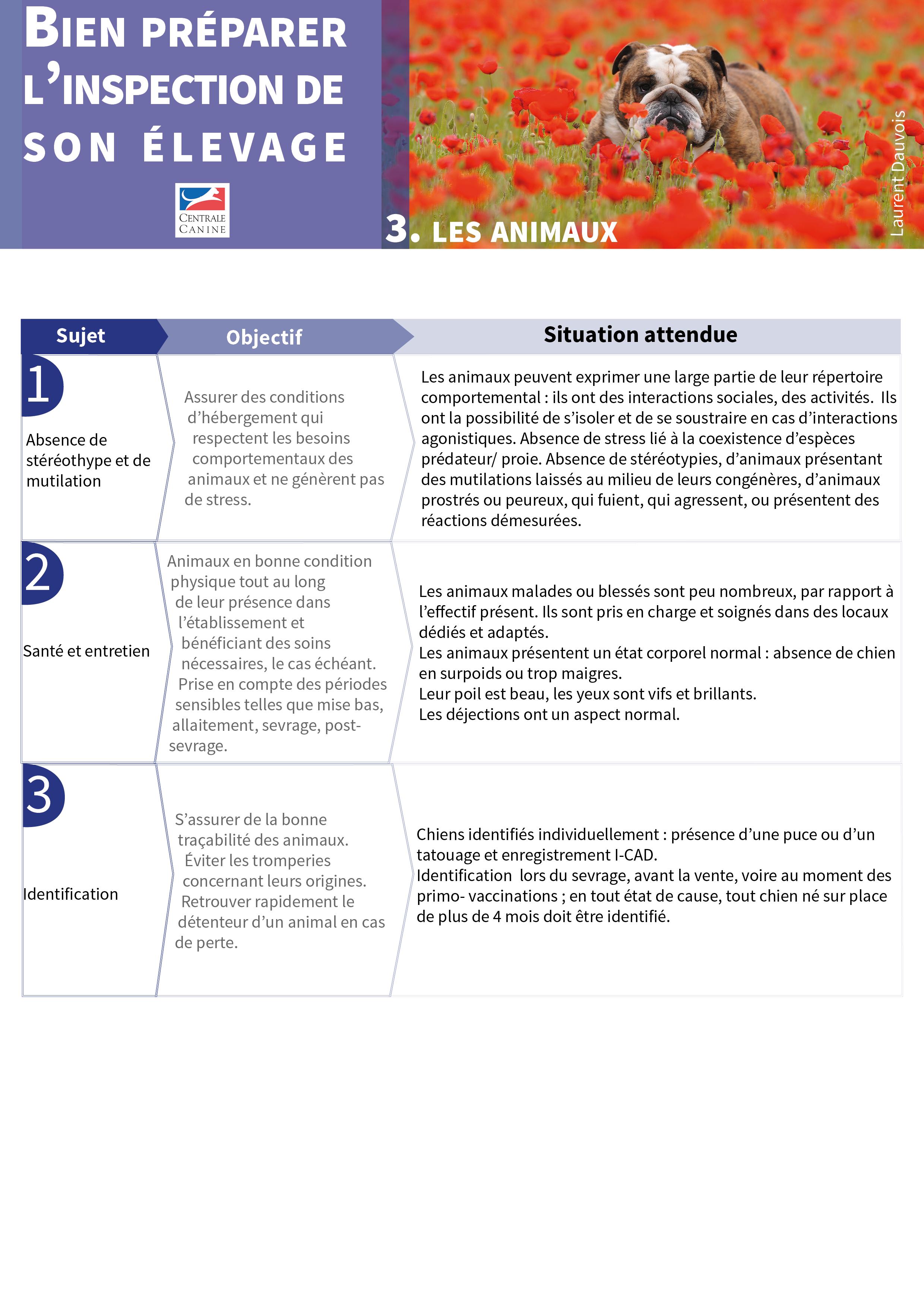 Bien_preparer_l_inspection_de_son_elevage5