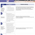 Bien_preparer_l_inspection_de_son_elevage6