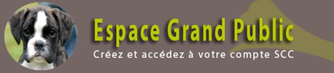 Espace_particulier
