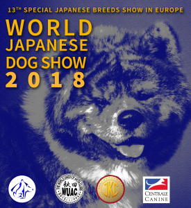 World-Japanese_Dog_show_2018_V2